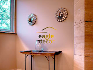 modern  by Eagle Decor, Modern
