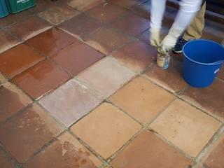 Cuidado del Hogar, tienda online de productos de limpieza y tratamiento para el suelo