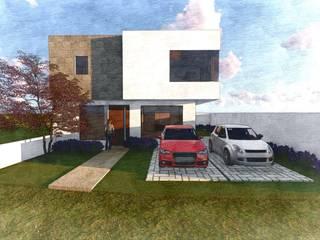 by D&C Hogar Modern