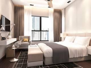 bởi YL Modernize Home Enterprise