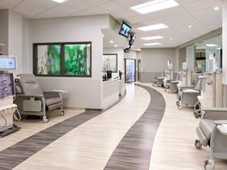 Artigo S.p.a. Modern clinics Rubber