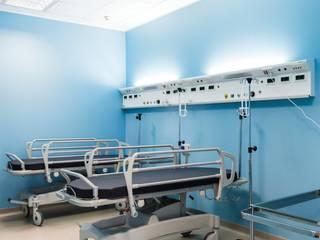 Artigo S.p.a. Classic hospitals Rubber