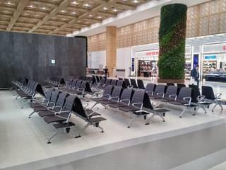 Artigo S.p.a. Classic airports Rubber