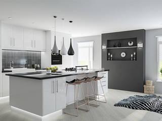 Home Decore:   by Suraj Acrylic Panels