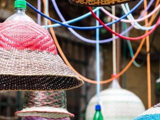 Fotografía de locales comerciales Carlos Sánchez Pereyra | Artitecture Photo | Fotógrafo Oficinas y tiendas de estilo mediterráneo