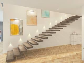 by Gira, Giersiepen GmbH & Co. KG Modern