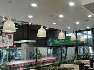 de style  par ELMIMBRE Spa - Diseño, Fabricación y Comercialización de productos en Mimbre - Región Metropolitana - Chile, Rustique