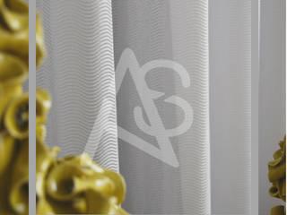 Assimetrias (contacto: info@assimetrias.pt) Dining roomAccessories & decoration Textile Multicolored
