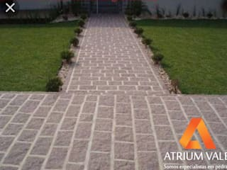 von Atrium Vale Pedras e Projetos Klassisch