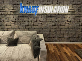 Knauf Insulation ELTA VR SOLUTIONS