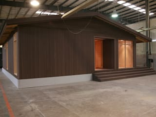 Coowin composite cladding manufacturer by Coowin Group
