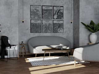 "{:asian=>""asian"", :classic=>""classic"", :colonial=>""colonial"", :country=>""country"", :eclectic=>""eclectic"", :industrial=>""industrial"", :mediterranean=>""mediterranean"", :minimalist=>""minimalist"", :modern=>""modern"", :rustic=>""rustic"", :scandinavian=>""scandinavian"", :tropical=>""tropical""}  by LazyPanda Studio,"