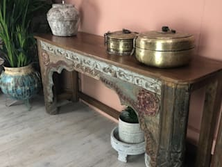 """Indian antique furniture : {:asian=>""""asian"""", :classic=>""""classic"""", :colonial=>""""colonial"""", :country=>""""country"""", :eclectic=>""""eclectic"""", :industrial=>""""industrial"""", :mediterranean=>""""mediterranean"""", :minimalist=>""""minimalist"""", :modern=>""""modern"""", :rustic=>""""rustic"""", :scandinavian=>""""scandinavian"""", :tropical=>""""tropical""""}  by Kirei Home,"""