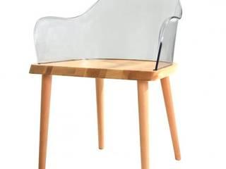 modern  von EqHo, Modern