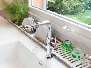 Eversivo KitchenSinks & taps