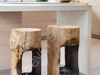 Eversivo KitchenTables & chairs Wood