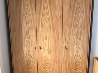 Şişli marangoz ustası,mecidiyeköy marangoz,fulya marangoz,beşiktaş marangoz – :  tarz