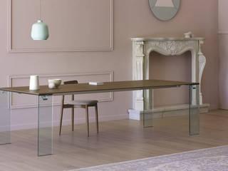 por MY STUDIO HOME - Design de Interiores