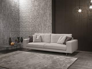 PRODUTOS: Sofás & Poltronas por INTERDOBLE BY MARTA SILVA - Design de Interiores