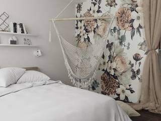 Modern Yatak Odası d.b.mroz@onet.pl Modern