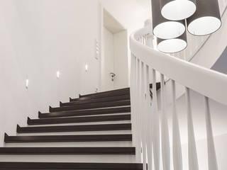 درج تنفيذ zon Eichen - Handwerk und Interior, كلاسيكي