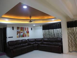 de estilo  por Vdezin Interiors