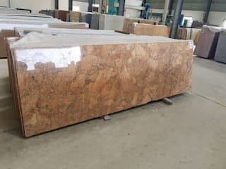 Indian Granite:   by Imperial Exports India