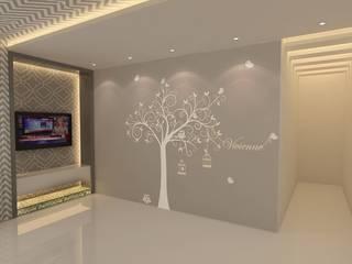 Best Interior Designers Bangalore:   by Blueskyconcepts
