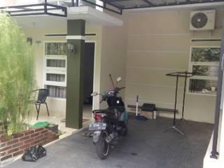 Pengecatan Rumah Klien Galih Septian:   by AURORA PAINT
