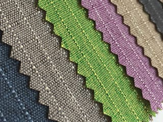 Renewable fabric:  Floors by Suzhou Xuancai Baike Textile Technology Co., Ltd