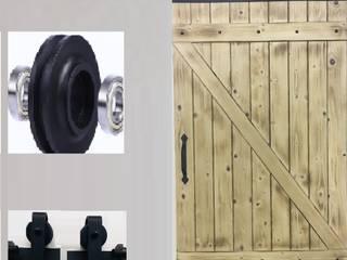 orman tasarım doğal ahşap mobilya ve sürgülü ahır kapısı sürgü sistemleri üretim toptan ve perakende satış – ahır kapısı sürgü sistemi:  tarz