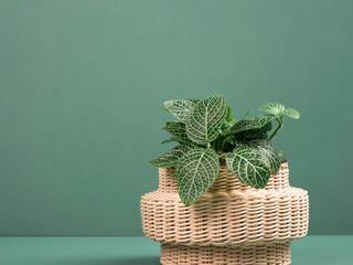 minimalist  by coolpebbles, Minimalist