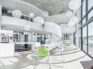 by Kaldma Interiors - Interior Design aus Karlsruhe 모던