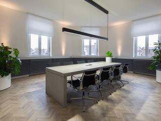 de style  par Kaldma Interiors - Interior Design aus Karlsruhe,