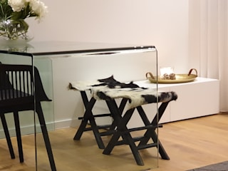 Alma Braguesa Furniture 의 현대 , 모던