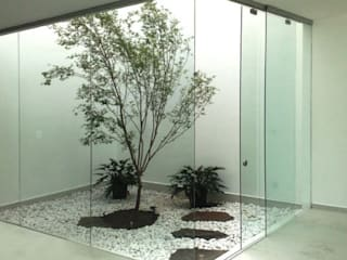 by Fensterwelt Modern