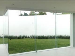 de Fensterwelt Moderno