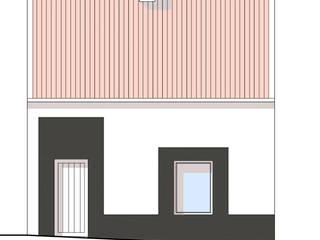 Requalificar por Teresa Ledo, arquiteta
