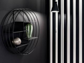 par SZARA / studio Moderne