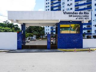 by Myrtes Henrique Arquitetura Personalizada
