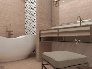 in stile  di Non Solo Design, Mediterraneo