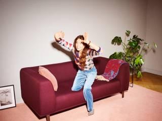 Sitzfeldt Living roomSofas & armchairs