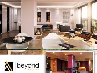 minimalist  by beyond REALITY | Architekturvisualisierung, Minimalist
