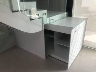 di DIMMAGS Diseño Minimalista en Muebles Aguascalientes
