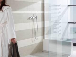 von Wedi GmbH Sucursal España
