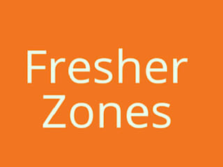 Fresher Zones- All Upcoming Government Jobs Updates at One Place:   by Fresher Zones