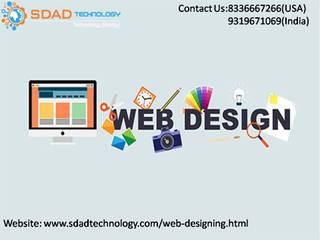 par SDAD Technology