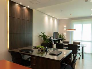 شركات تنفيذ LAM Arquitetura | Interiores