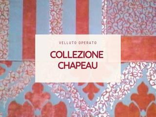 von Bresciani Valdimiro Klassisch