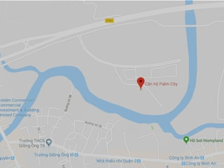 Casas modernas: Ideas, imágenes y decoración de Hoàn Thành Group Moderno